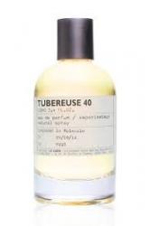 LE LABO - TUBEREUSE 40