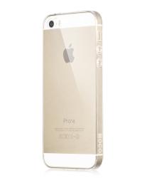 Чехол Hoco для iPhone 5S прозрачный