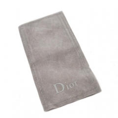 Мешочек Dior