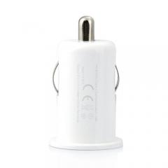 Автомобильное зарядное устройство для iPhone 5S