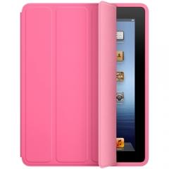 Smart Case для iPad Air розовый