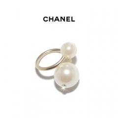 Кольцо в стиле Шанель