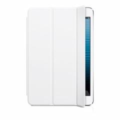 Smart Case для iPad Air белый