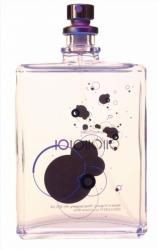 Escentric Molecules - Мolecule 01