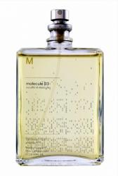 Escentric Molecules - Мolecule 03