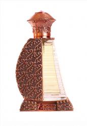 Asghar Ali - Eshraq