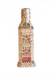 Asghar Ali - Nebras