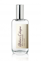 ATELIER COLOGNE - Musc Imperial