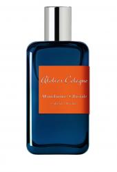 Atelier Cologne - Mandarine Glaciale