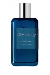 Atelier Cologne - Cèdre Atlas