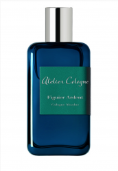 Atelier Cologne - Figuier Ardent