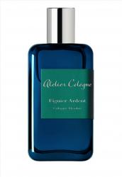Atelier Cologne - Figuier Ardent
