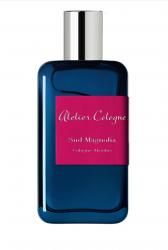 Atelier Cologne - Sud Magnolia