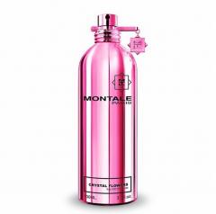 Montale - Crystal Flowers