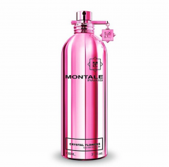 Montale - Crystal Flowers