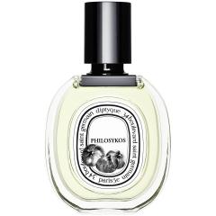 Diptyque - Philosykos Eau de Parfum