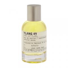 LE LABO - YLANG 49