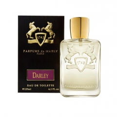 Parfums de Marly - Darley