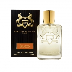 Parfums de Marly - Ispazon