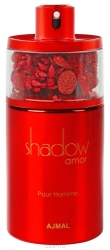 Ajmal - Shadow Amor pour Homme