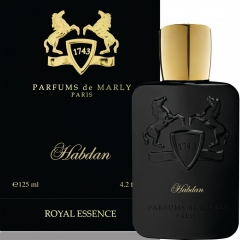 Parfums de Marly - Habdan