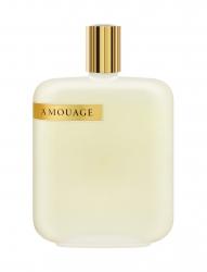 Amouage - OPUS V