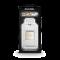 Чехол для iPhone 5 Chanel