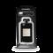 Чехол Chanel для iPhone 5 золотой