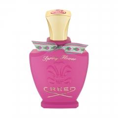 Creed - Spring Flower edp 75ml