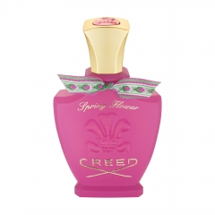 Creed - Spring Flower edp 75ml