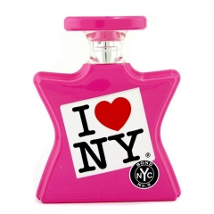 Bond № 9 - I Love New York