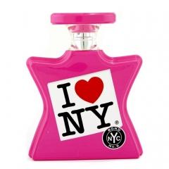 Bond № 9 - I Love New York