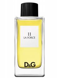 D&G - 11 LA FORCE