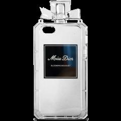Чехол Miss Dior для iPhone 5