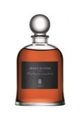 Serge Lutens - Mandarine Mandarin
