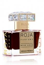Roja Dove - Musk Aoud Absolue Precieux