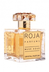 Roja Dove - Musk Aoud Crystal
