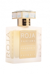 Roja Dove - Gardenia