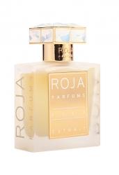 Roja Dove - Lily Extrait