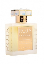 Roja Dove - Vetiver Extrait