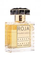 Roja Dove - Danger pour Homme