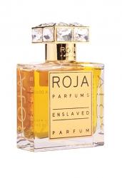 Roja Dove - Enslaved