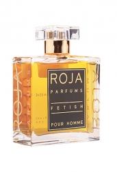 Roja Dove - Fetish pour Homme