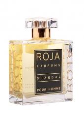 Roja Dove - Scandal pour Homme