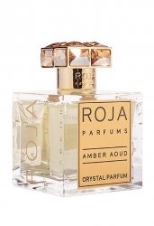 Roja Dove - Amber Aoud Crystal