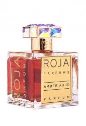 Roja Dove - Amber Aoud