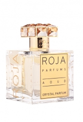 Roja Dove - Aoud Crystal