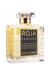 Roja Dove - Reckless pour Homme