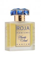 Roja Dove - Sweetie Aoud