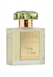 Roja Dove - Fruity Aoud